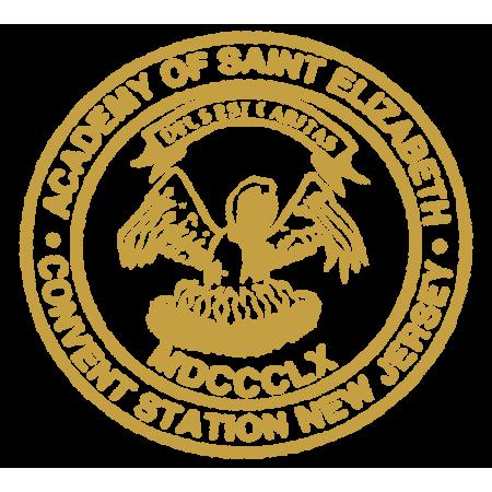 Academy of St Elizabeth Logo (transparent and square)