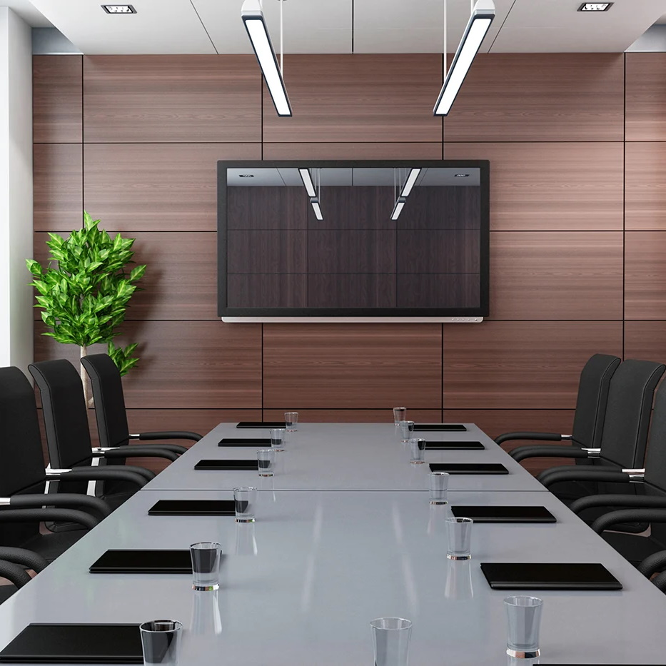 Providing Best-in-Class Service and Support for Businesses, Conferences, and Events